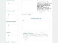 http://www.greek2m.org/greek-christmas-2016