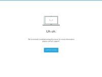 http://www.greek2m.org/greekment