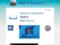 http://www.greek2m.org/healthtourismithaca