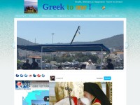 http://www.greek2m.org/lesvosinterfaith