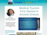 http://www.greek2m.org/medicaltourismgr