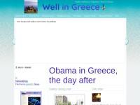 http://www.greek2m.org/obama-in-greece