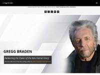 http://www.greggbraden.com/