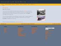 http://www.gregwapling.com/hotrod/land-speed-racing-australia/land-speed-racing-australia-history.html