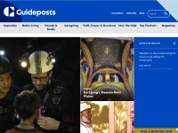 http://www.guideposts.org/