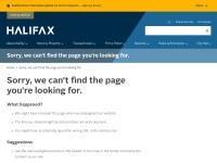 http://www.halifax.ca/boardscom/nwtac/