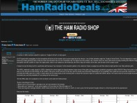 http://www.hamradiodeals.co.uk/forums/viewtopic.php?f=45&t=16602