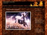 http://www.harvestimeassembly.webs.com