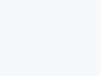 http://www.healingdoc.com/