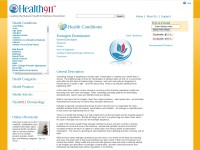 http://www.health911.com/estrogen-dominance