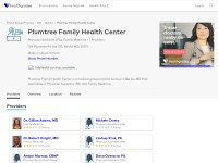 http://www.healthgrades.com/group-directory/maryland-md/bel-air/plumtree-family-health-center-58289c47