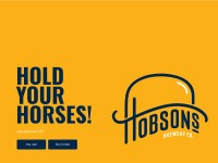http://www.hobsons-brewery.co.uk/