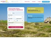 http://www.holland-vakantiehuis.nl