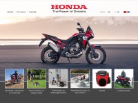 http://www.honda-moto.lv/