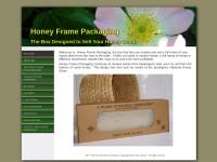 http://www.honeyframepackaging.co.uk/index.asp