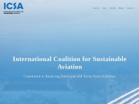 http://www.icsa-aviation.org/home