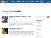 http://www.ideafit.com/fitness-library