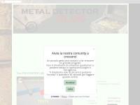 http://www.ilmetaldetector.blogspot.com/