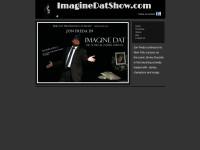 http://www.imaginedatshow.com