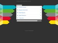 http://www.inkapturemagazine.co.uk/