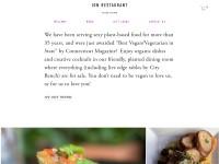 http://www.ionrestaurant.com/