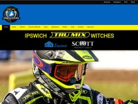 http://www.ipswichwitches.co