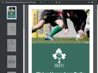 http://www.irishrugby.ie/images/content/clubcommunity/IRFU_Mini_and_Leprechaun_Regulations_2018-2019(1).pdf