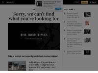 http://www.irishtimes.com/newspaper/breaking/2011/0114/breaking44.html