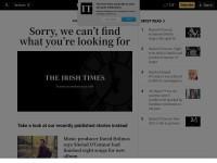 http://www.irishtimes.com/newspaper/ireland/2011/0928/1224304856756.html