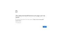 http://www.ironmastiff-kennel.com