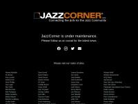 http://www.jazzcorner.com/