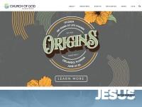http://www.jesusisthesubject.org