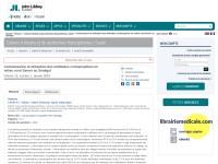 http://www.jle.com/fr/revues/sante_pub/san/e-docs/00/04/03/25/article.phtml