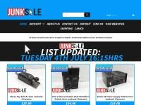 http://www.junksale.co.uk/
