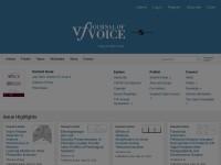 http://www.jvoice.org/
