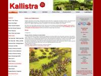 http://www.kallistra.co.uk/