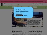 http://www.kb.se/samlingarna/digitala/resor-tiderna/sverige/turismens/historia/