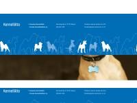 http://www.kennelliitto.fi/fi