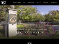 http://www.kentcountryclub.com/