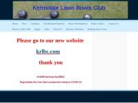 http://www.kerrisdalebowlsclub.webs.com
