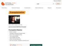 http://www.kidney.org/transplantation/transaction/index.cfm