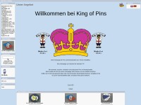 http://www.king-of-pins.com/