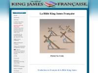 http://www.kingjamesfrancaise.net