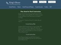 http://www.kingshouse.com