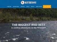 http://www.kittatinny.com