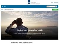 http://www.knmi.nl/seismology/earthquakes_netherlands.html