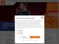 http://www.knvb.nl