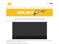 http://www.kolat.com