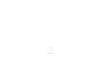 http://www.kutina.hr/Naslovnica/Onlinevijesti/tabid/139/ArticleId/10063/oamid/519/Default.aspx