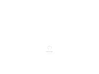 http://www.kutina.hr/Naslovnica/Onlinevijesti/tabid/139/ArticleId/10513/oamid/519/Default.aspx